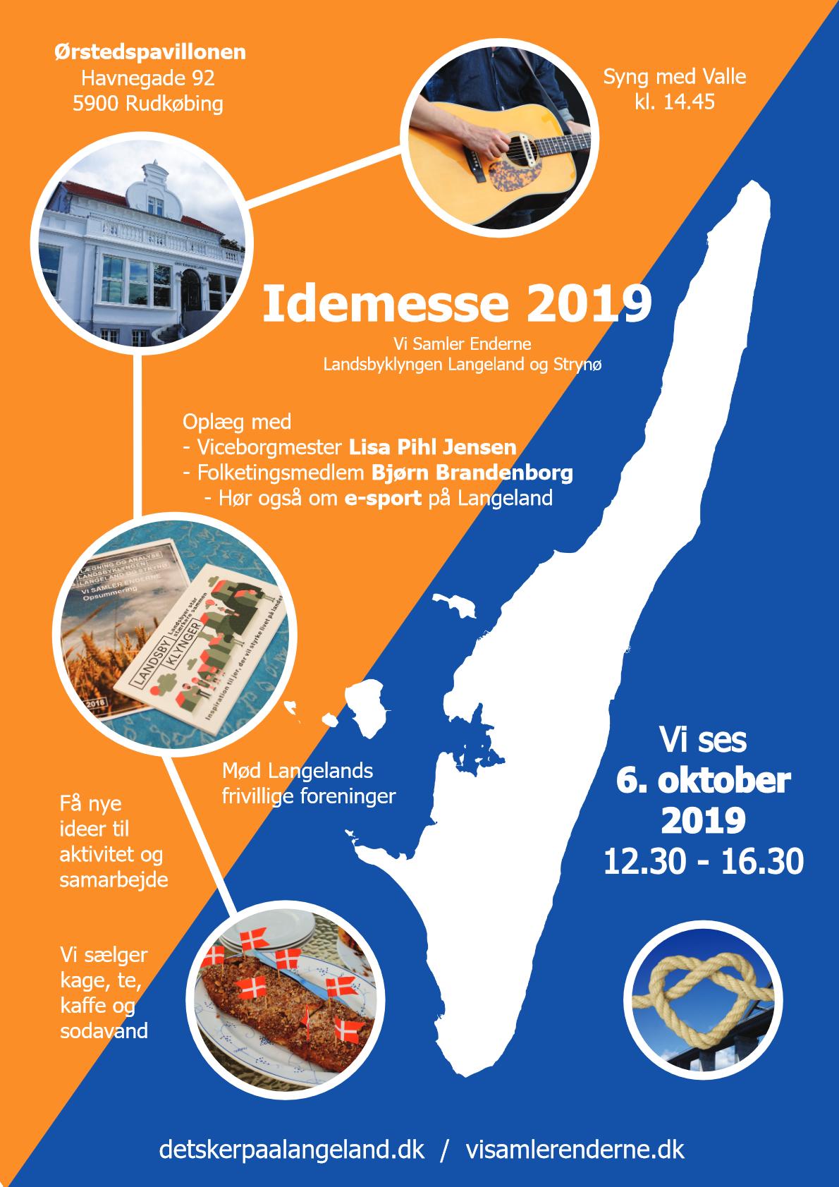 idemesse2019-plakat-pdf-image