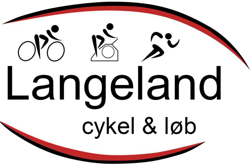 Landevejs cykel træning