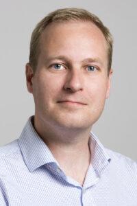Niels_Klingenberg_Vistisen
