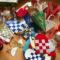Julekalender!