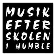 musikefterskolen_i_humble